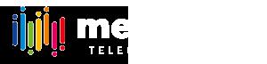 Logo MediaTech
