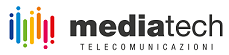 Mediatech Telecomunicazioni s.r.l.