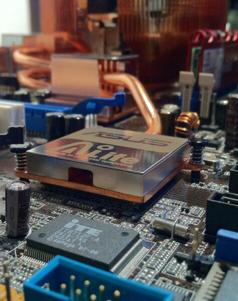 motherboard-232515_1920